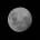horoscope February 2014 astrology by Matthew Cook