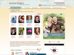 psychicsource