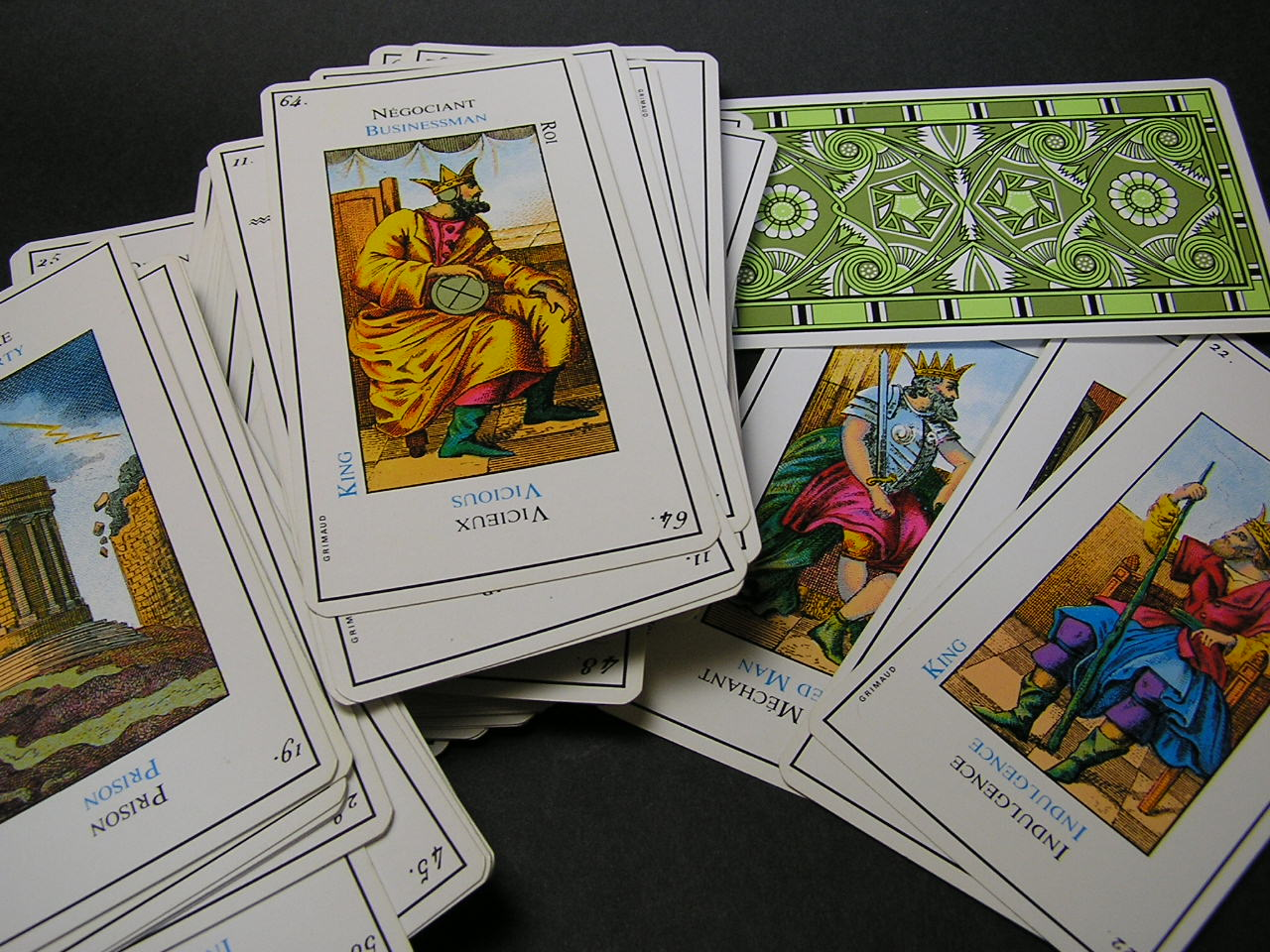 Worksheet Online Free Reading how to give an expert tarot reading online or offline free