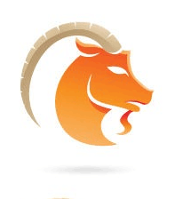 Capricorn March 2014 Astrology Forecast