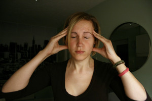 inner psychic intuition tarot reading nataliej